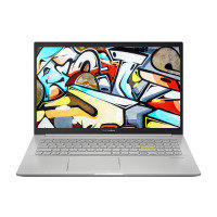 "ASUS VivoBook S15 Core i7 16GB 1TB SSD 15.6"" FHD Win10 Home Laptop"
