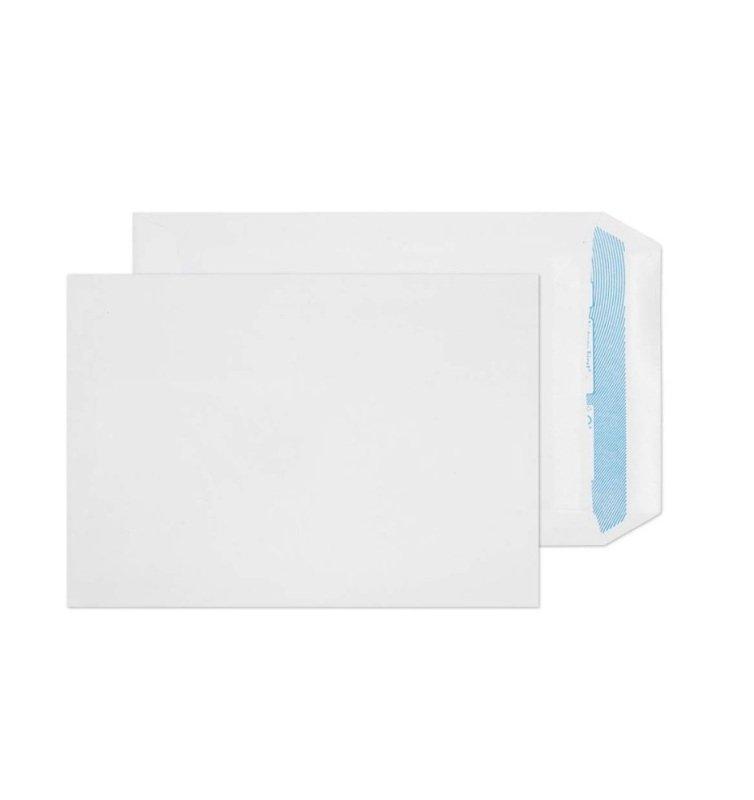 Blake Purely Environmental Nature First Pocket Envelope C5 Self Seal P