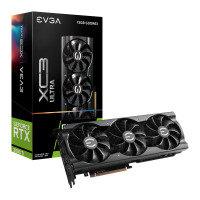EVGA GeForce RTX 3080 Ti 12GB XC3 ULTRA GAMING Graphics Card