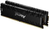 Kingston FURY Renegade 16GB (2x 8GB) 3200MHz DDR4
