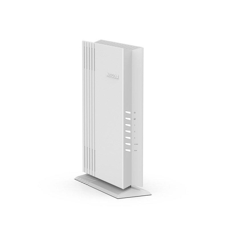 NETGEAR WiFi 6 Wireless Access Point WAX202 AX1800 Dual Band