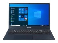 """Dynabook Satellite Pro C50-H-11G Core i3 8GB 256GB SSD 15.6"""" Win10 Home Laptop"""