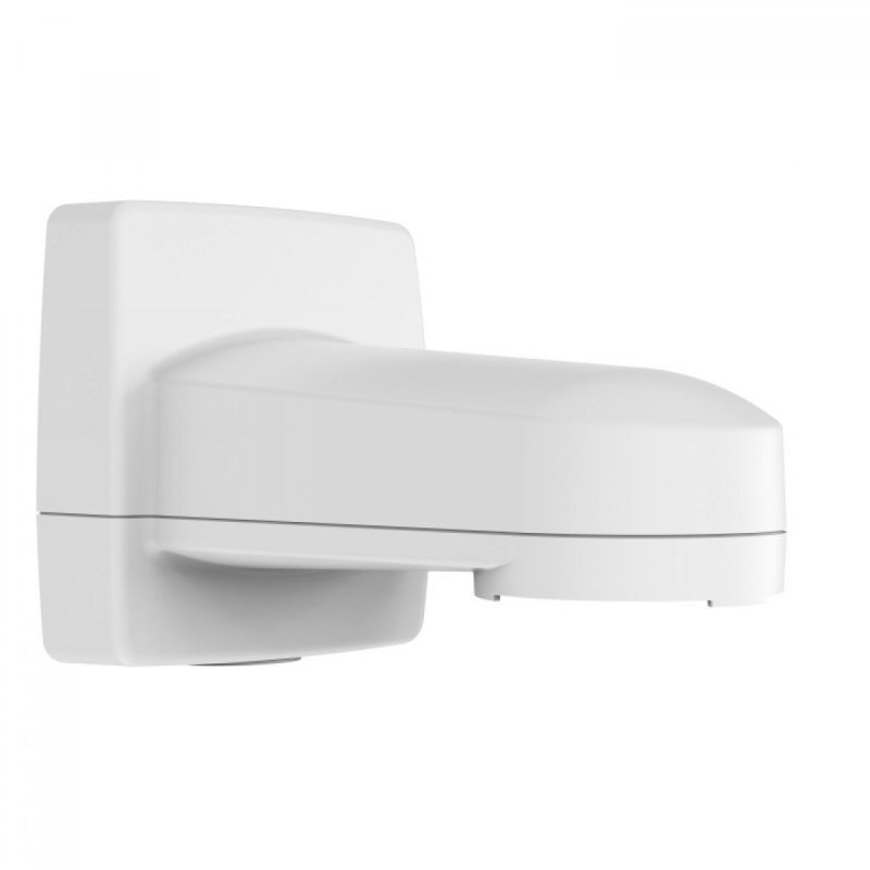 EXDISPLAY AXIS T91L61 Wall Mount for Network Camera