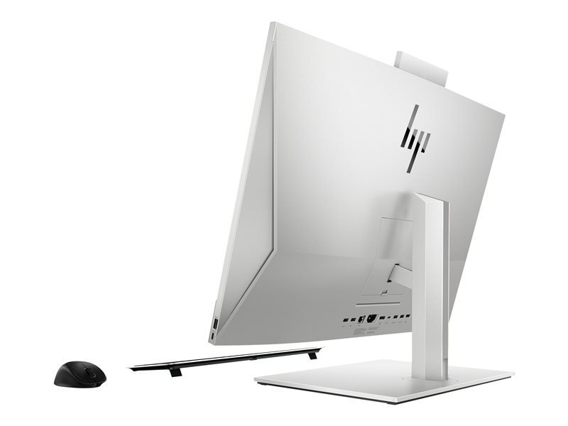 "HP EliteOne 800 G6 - Core i5 3.1 GHz - vPro - 8 GB - SSD 256 GB - LED 23.8""- UK"