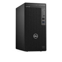 DELL OptiPlex Intel Core i5 8GB 1TB HDD, Intel UHD Graphics 630, LAN, Windows 10 Pro