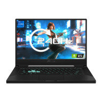 "Asus Tuf Dash F15 Core i7 16GB 1TB SSD RTX 3060 15.6"" FHD Win10 Home Gaming Laptop"