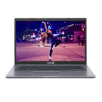 """ASUS X415 Core i5 8GB 256GB SSD 14"""" FHD Win10 Home Laptop"""