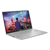 "Asus Vivobook 15 Core i5 8GB 512GB SSD 15.6"" FHD Win10 Home Laptop"
