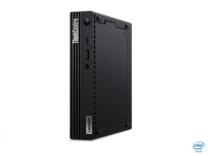 Lenovo ThinkCentre Intel Core 16 GB 512 GB SSD, Intel UHD Graphics, Windows 10 Pro