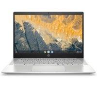 "HP Pro c640 Chromebook Enterprise Intel Core i3 8GB 64GB eMMC 14"" FHD Chromebook"