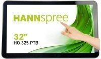 "Hannspree HO325PTB 32"" Full HD Touchscreen Monitor"