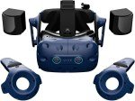 HTC VIVE Pro Eye VR Kit