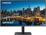 EXDISPLAY Samsung F32TU870VR 32'' 4K HDR Monitor