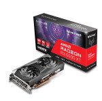 Sapphire Radeon RX 6600 XT 8GB NITRO+ Graphics Card