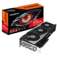 Gigbayte Radeon RX 6600 XT Gaming OC PRO 8GB Graphics Card