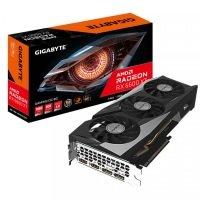 Gigabyte Radeon RX 6600 XT GAMING OC 8GB Graphics Card