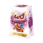 Nestle Aero Bliss Chocolate 177g
