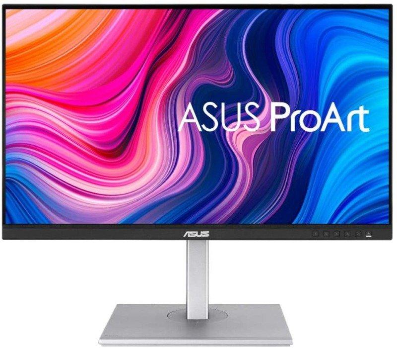 "Image of ASUS ProArt Display PA279CV 27"" 4K UHD IPS USB-C Professional Monitor"