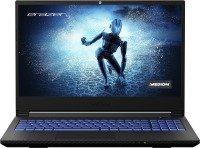 "Medion Erazer Deputy P25 NH55 Ryzen 5 16GB 512GB SSD RTX 3060 15.6"" Win10 Home Gaming Laptop"