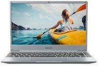 "Medion Akoya E14303 AMD Ryzen 7 4700U 8GB RAM 512GB SSD 14"" Full HD Windows 10 Home Laptop - 30031052"