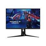 "ASUS ROG Strix 27"" IPS WQHD 170Hz 1ms G-SYNC Gaming Monitor"
