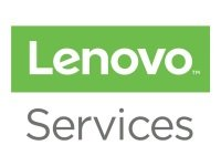 Lenovo Post Warranty ServicePac On-Site Repair - Extended Service Agreement - 2 Years - On-site