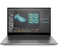 """HP ZBook Studio G7 Core i7 16GB 512GB SSD Quadro T1000 15.6"""" FHD Win10 Pro Mobile Workstation"""