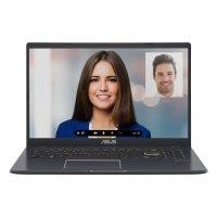 """ASUS R522 Celeron N4020 4GB 64GB eMMC 15.6"""" HD Win10 Home S Laptop"""