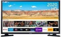 "Samsung UE32T4302 32"" HD Smart TV"