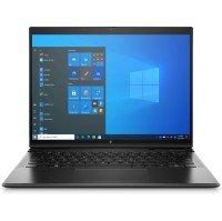 "HP Elite Folio Qualcomm 8cx 8GB 256GB SSD 13.5"" WUXGA + Win10 Pro Touchscreen Convertible Laptop"