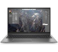 "HP ZBook Firefly 15 G7 Intel Core i5-10210U 8GB RAM 256GB M.2 NVMe SSD 15.6"" Full HD Windows 10 Pro Mobile Workstation - 111D3EA"
