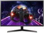 LG 32MP60G-B 31.5'' Full HD IPS Display with AMD FreeSync
