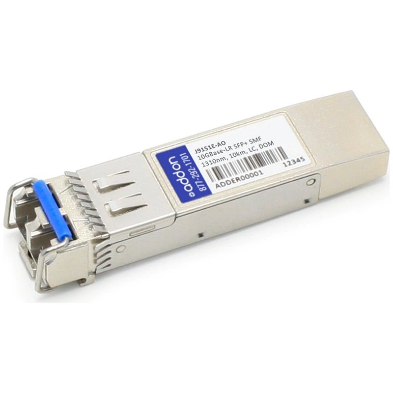 AddOn - SFP+ Transceiver Module - 10 GigE