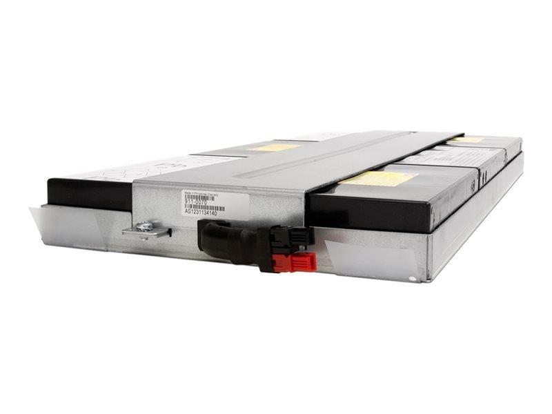 APC Replacement Battery Cartridge #88 - UPS Battery - Lead Acid