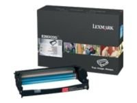 *Lexmark - Photoconductor kit - 30000 pages - LCCP