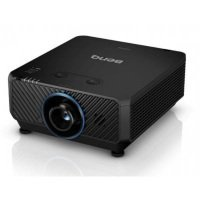 BenQ LU9245 BlueCore Laser Projector