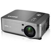 BenQ PX9600 Projector - Lens Not Included