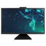"Xenta 27"" AIO Core i5 10th Gen 16GB RAM 1TB HDD 480GB SSD Full HD Win10 Home Desktop PC"