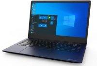 "Dynabook Satellite Pro C40-G-10S Celeron 8GB 128GB SSD 14"" FHD Win10 Home Laptop"
