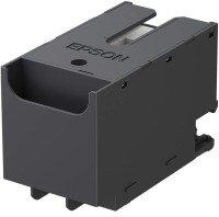 Epson Maintenance Box for WorkForce Pro WF-4700 Series