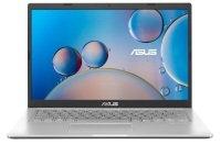 "ASUS M415 AMD Ryzen 3 3250U 4GB RAM 256GB SSD 14"" Full HD Windows 10 Home S Laptop - M415DA-EB483T"