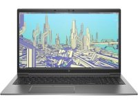"HP ZBook Firefly Core i7 8GB 256GB SSD Quadro T500 15.6"" FHD Win10 Pro Mobile Workstation"