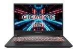 "Gigabyte G5 MD-51UK121SH Core i5 16GB 512GB SSD RTX 3050Ti 15.6"" FHD Win10 Home Gaming Laptop"