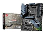 MSI AMD MAG X570S TORPEDO MAX AM4 ATX Motherboard