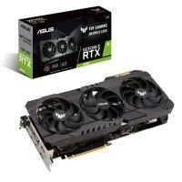 ASUS GeForce RTX 3080 10GB TUF GAMING V2 Graphics Card