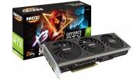 Inno3D GeForce RTX 3080 Ti 12GB TWIN X3 Graphics Card