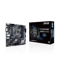 ASUS PRIME B460M-A R2.0 mATX Motherboard