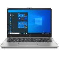 """HP 245 G8 Ryzen 5 8GB 256GB SSD 14"""" FHD Win10 Pro Laptop"""