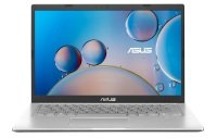 "Asus VivoBook 14 Core i5 8GB 256GB SSD 14"" Win10 Home Laptop"