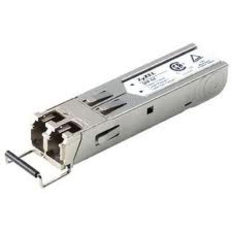 Zyxel SFP-LX-10-D 1000BaseLX SFP Module